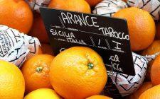 La crema all'arancia con la ricetta facile e golosa