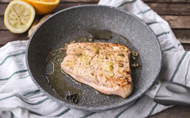 salmone agli agrumi (2)