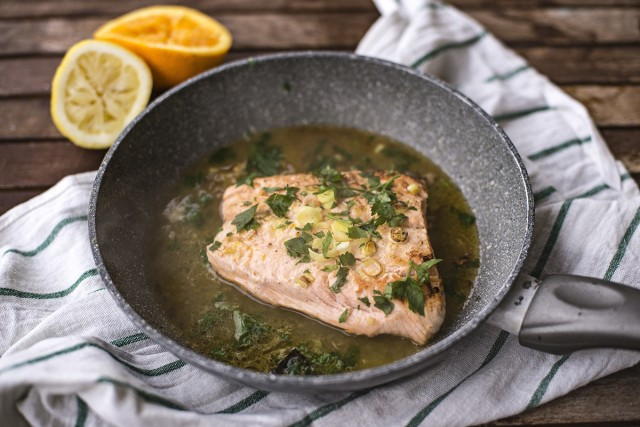 salmone agli agrumi (3)