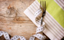 Dieta per dimagrire in 11 step