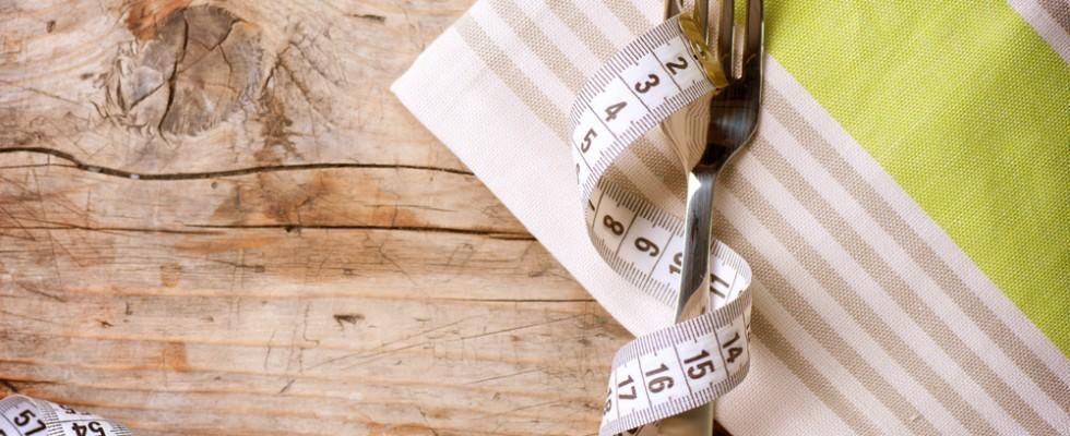 pan di spagna per diete dimagranti