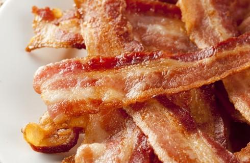 Baconpedia: i tipi di bacon che ancora non conoscevate