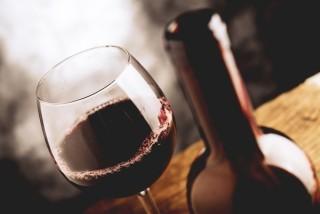 7 cose da non fare MAI con un buon vino