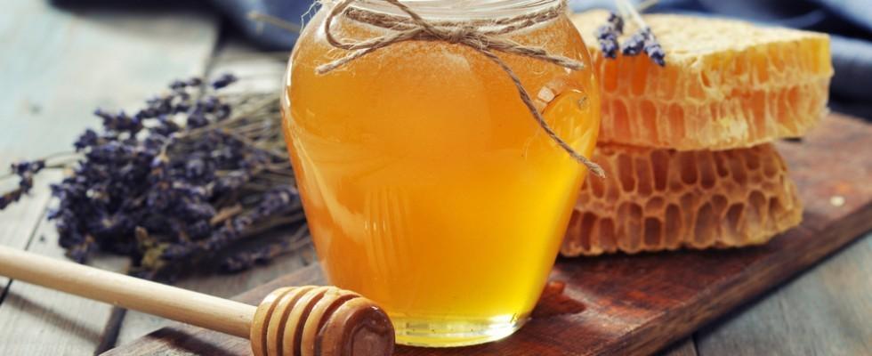 Come usare il miele in cucina in 10 ricette