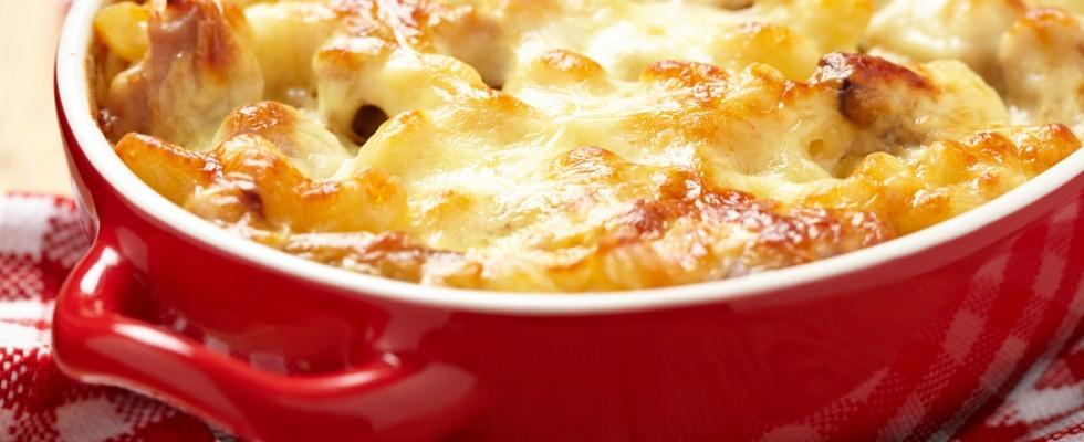 Filante: 11 piatti dal mondo a base di formaggio