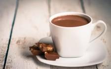 Milano: 8 locali per la cioccolata calda
