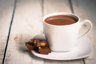 8 locali perfetti per bere la cioccolata calda a Milano
