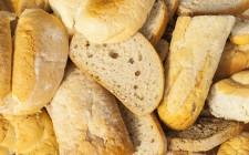 11 modi di consumare il pane secco
