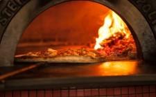 Pizza: il forno a legna è il migliore?