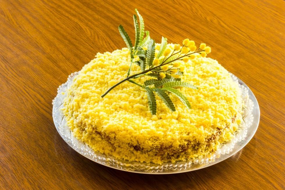 20 dolci italiani da assaggiare almeno una volta nella vita - Foto 10
