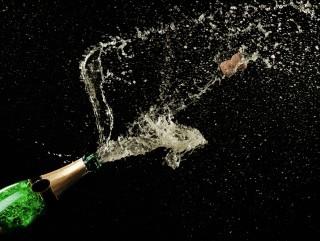 Degustazione di Champagne stando a casa?  Si può fare!