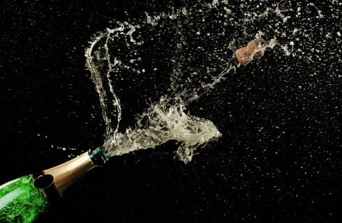 Champagne: il 3 dicembre degustalo a casa