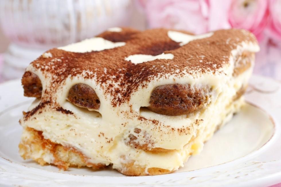 20 dolci italiani da assaggiare almeno una volta nella vita - Foto 17