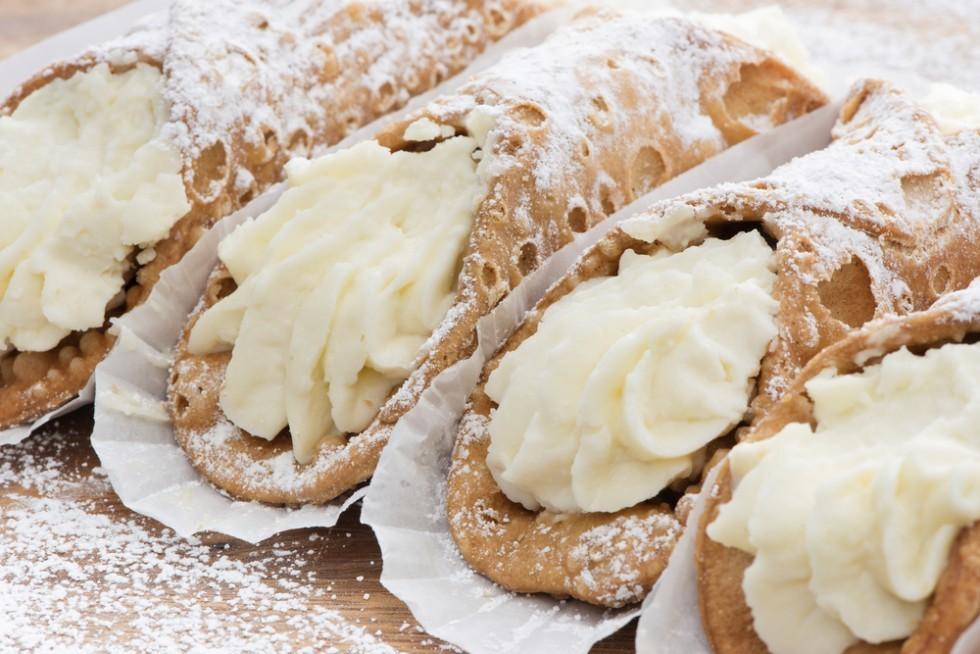 20 dolci italiani da assaggiare almeno una volta nella vita - Foto 16