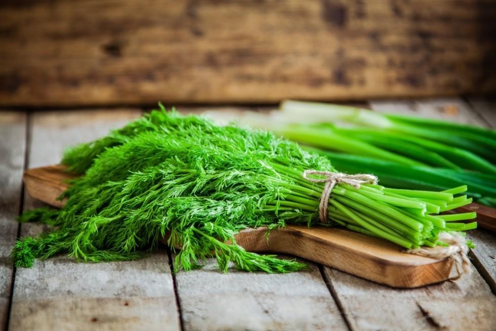 I 13 alimenti più ricchi di magnesio - Foto 9