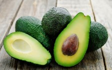 Perché l'avocado piace e fa anche bene