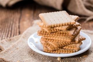 Olio di palma nei biscotti? Le aziende che dicono no