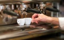 Caffè: quanto costa nelle piazze italiane?