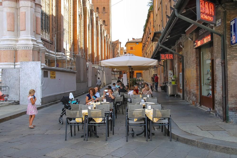 Trattorie di Bologna, le 6 imperdibili