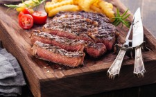 Roma: dove mangiare la carne buona?