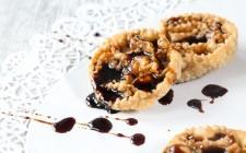 20 dolci italiani da assaggiare almeno una volta nella vita
