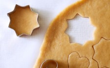 20 ricette di biscotti da infornare subito