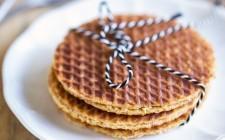 I 16 biscotti più famosi al mondo