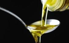 7 cose da non fare MAI con un buon olio