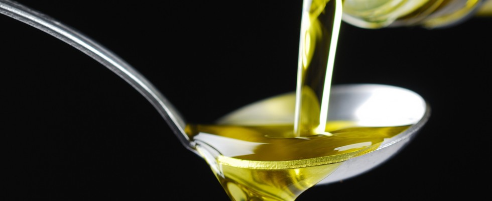 7 cose da non fare MAI con un buon olio extravergine d'oliva