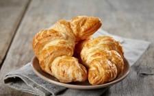 5 colazioni surgelate per mattine pigre