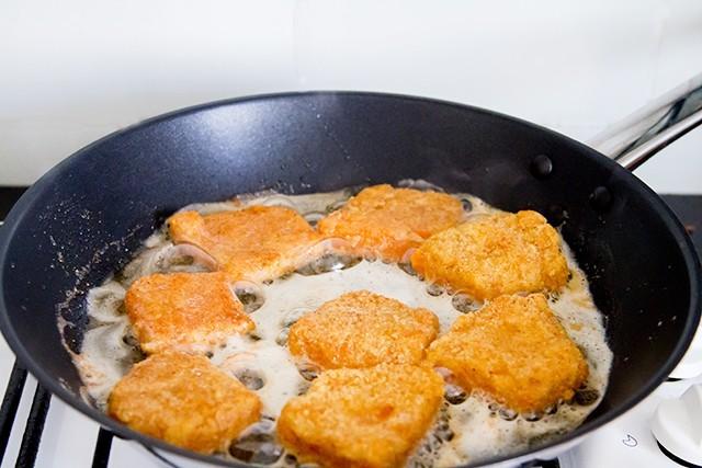 zucca fritta step (4)