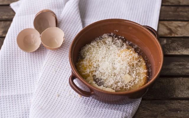 zuppa alla pavese step (3)