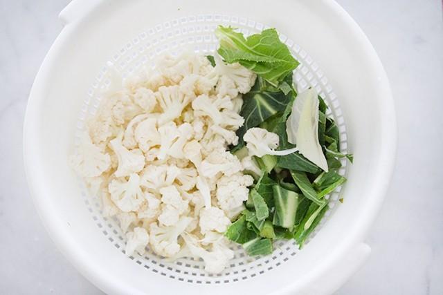 zuppa di cavolfiore (1)
