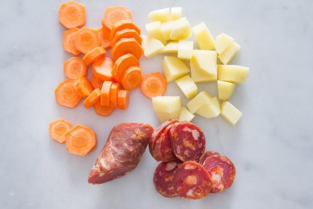 zuppa di cavolfiore (2)