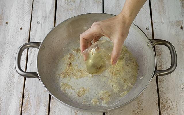 zuppa di cozze step2