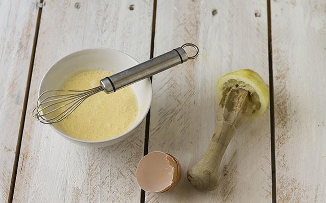 zuppa di cozze step8