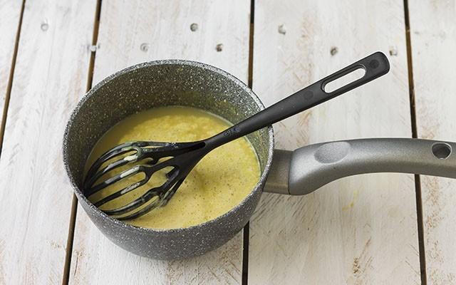 zuppa di cozze step9