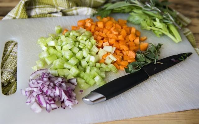 zuppa di orzo e fagioli (2)