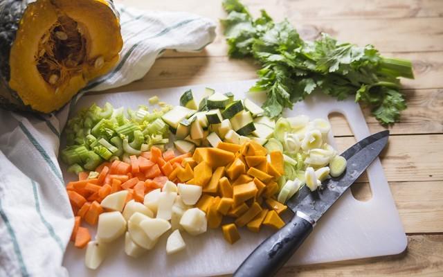 zuppa di verdure (1)