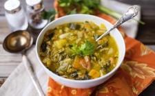zuppa di verdure (4)