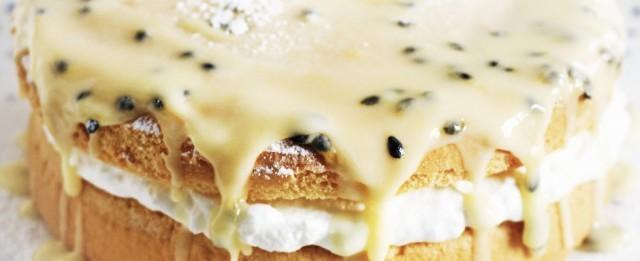 015-torta-al-frutto-della-passione_mod-980x400