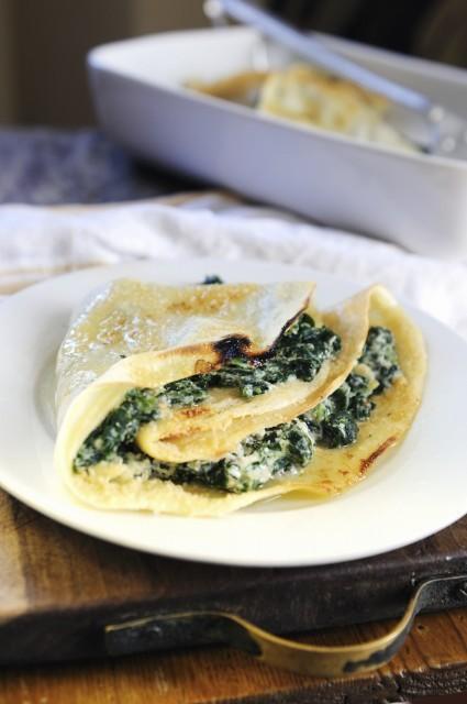 026 - crepes agli spinaci_mod
