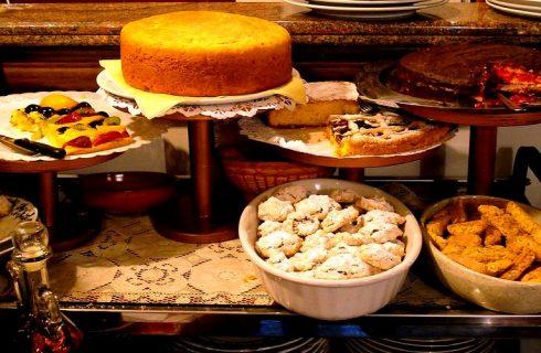 5 ricette con gli avanzi di Pasqua per evitare gli sprechi