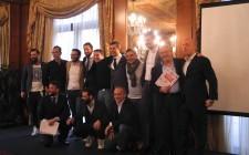 Le novità di Taste of Milano 2016