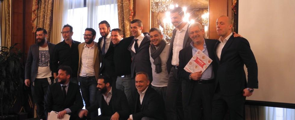 Aria di rinnovamento: le novità di Taste of Milano 2016