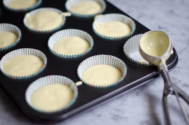 Cupcakes mimosa-3