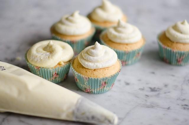 Cupcakes mimosa-6