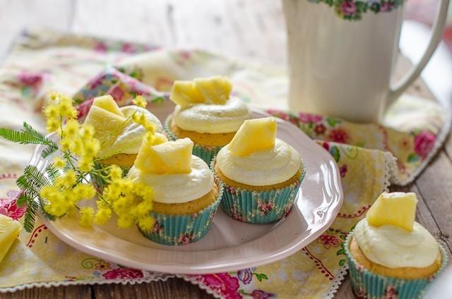 Cupcakes mimosa-7