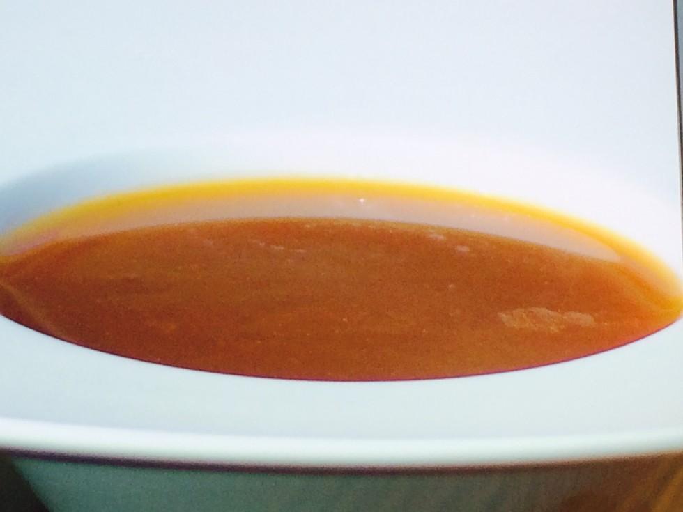 IG '16: il piatto dell'anno è di Perdomo - Foto 6