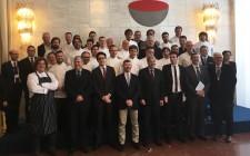 Cucina italiana: è tempo di rivoluzione